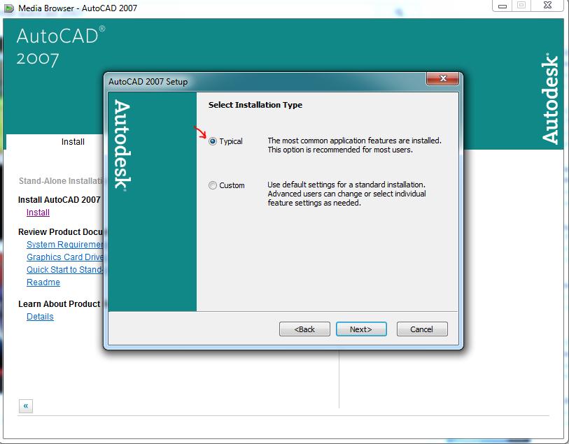 autocad lt 2007 torrent download